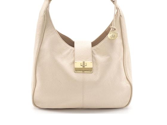 Separates, Fashion Jewelry & Handbags