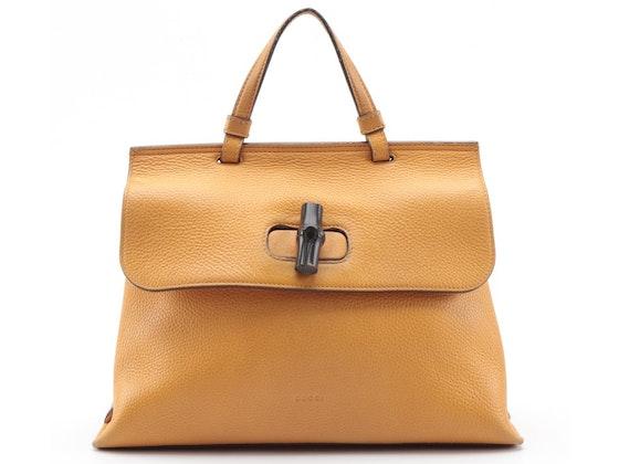 Fashion, Designer Handbags & Fine Jewelry