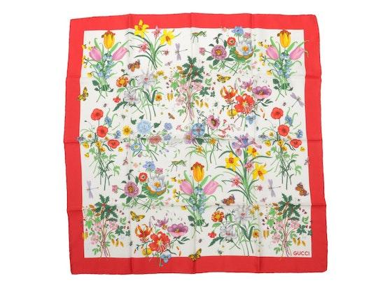 Spring Scarves, Handbags & Jewelry