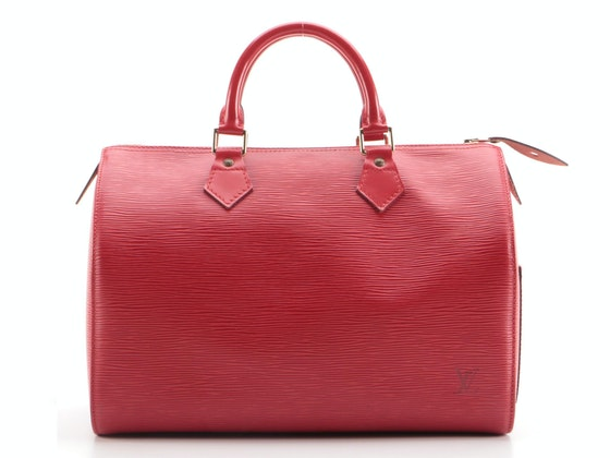 Designer Handbags, Jewelry & Fashion