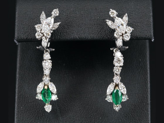 Art, Home Furnishings & Jewelry