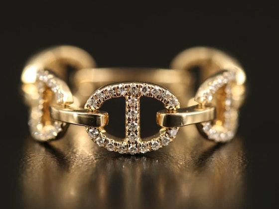 Handbags, Jewelry & Fashion