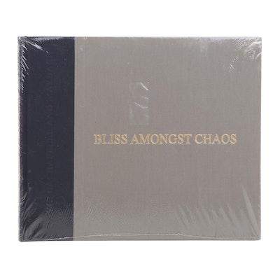 """Bliss Amongst Chaos"" by David LaChapelle and Maybach, 2010"
