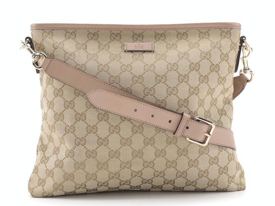 Designer Handbags, Fashion & Jewelry