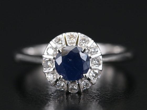 Fine Gemstone Jewelry & Loose Gemstones