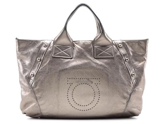 Designer Handbags, Jewelry & Accessories