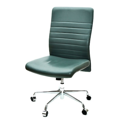 HF Collection Swivel Office Chair