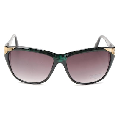 Angelo Rossi Sunglasses, Made in France