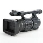 Sony HDV HDR-FX1000 Handycam