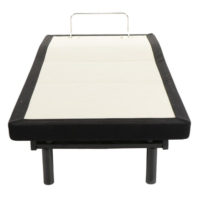 Ergomotion Adjustable XL Twin Bed Frame