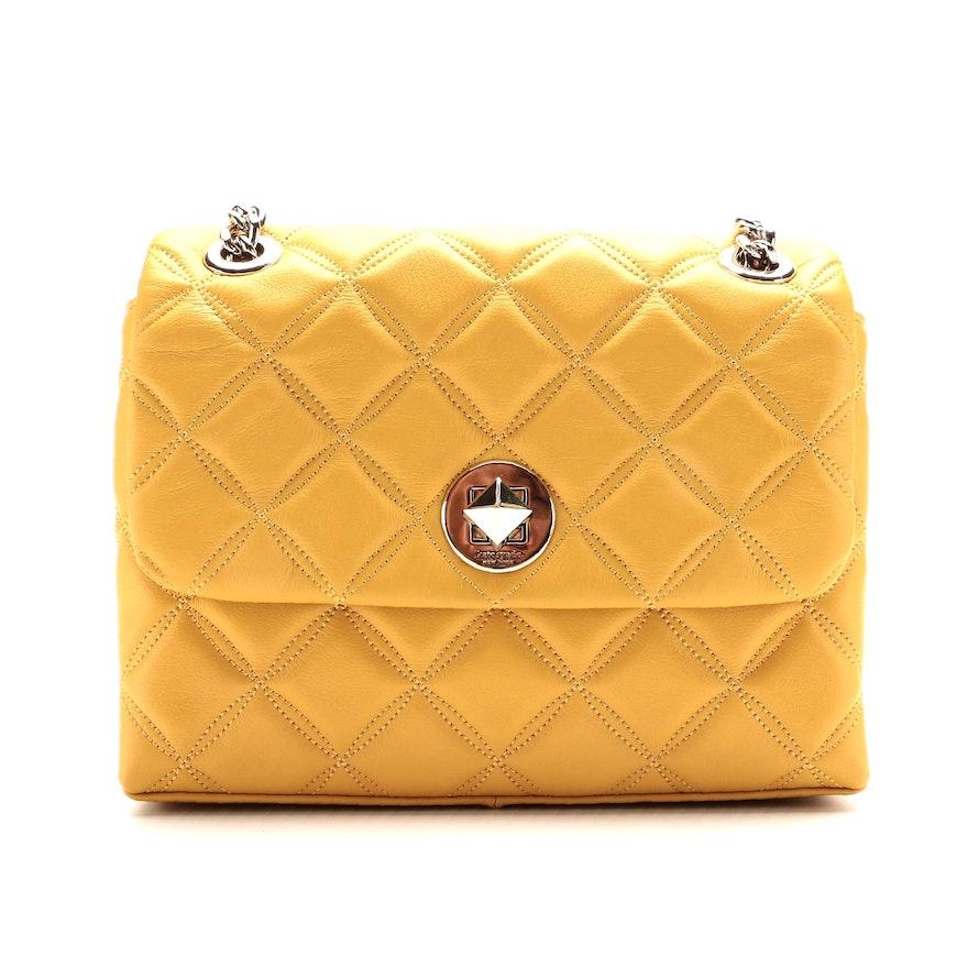 Kate Spade New York Natalia Chain Shoulder Bag
