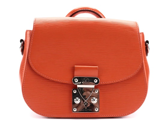 Louis Vuitton Handbags, Accessories & Jewelry
