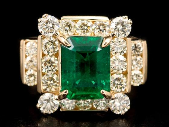 Fine Jewelry, Charms & Pendants