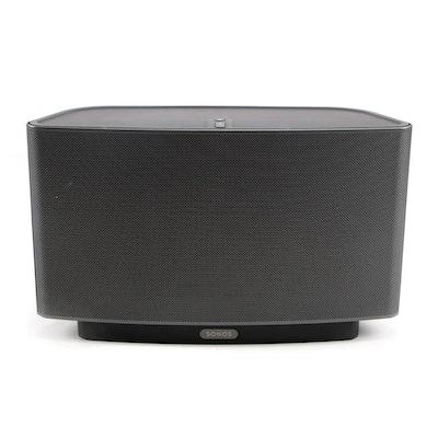 Sonos Play:5 Wireless Smart Speaker