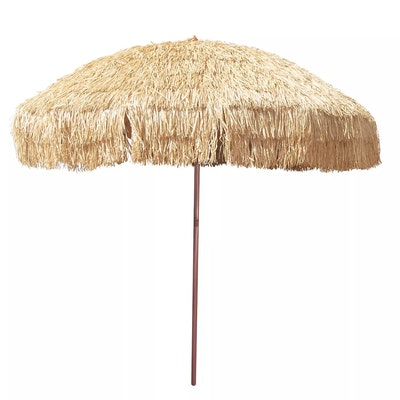 "Member's Mark 8' ""Hula"" Umbrella"