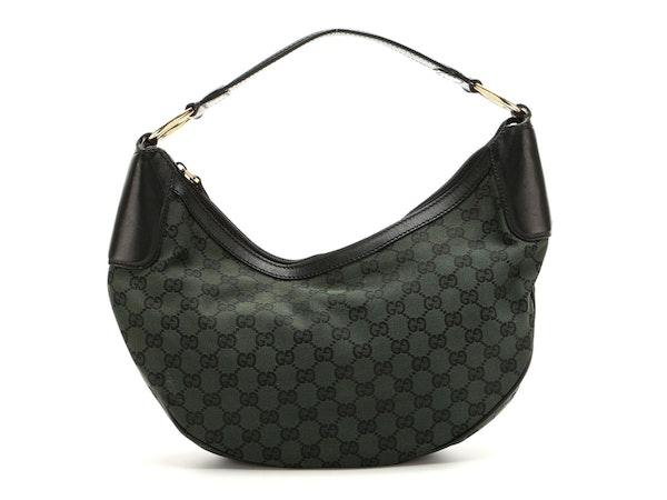 Gucci, Chanel, Louis Vuitton & Hermès Fashion & Fine Jewelry