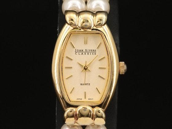 Vintage Fashion, Evening Wear, Accessories & Jewelry
