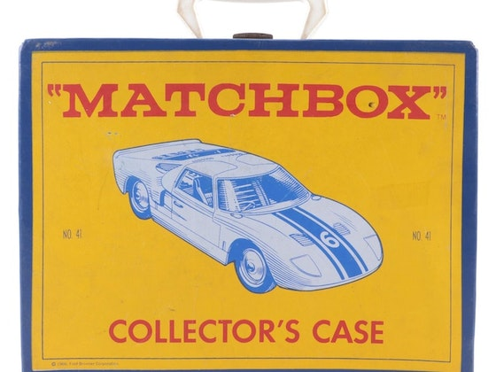 Collectible Toys, Space and Fantasy, Trading Cards, Trains, Dolls & More