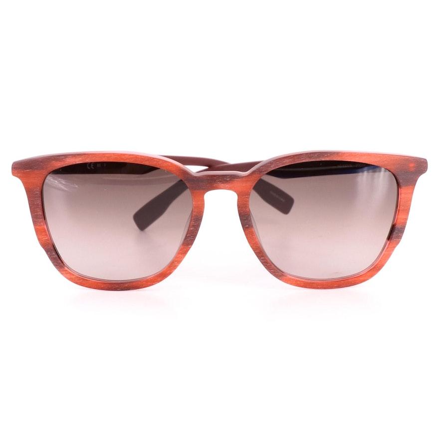 Hugo Boss HG0300/S Sunglasses with Case