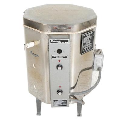 Paragon Model A820 High Fire Electric Kiln