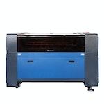 Shenhui 80W Laser Engraving Cutting Machine