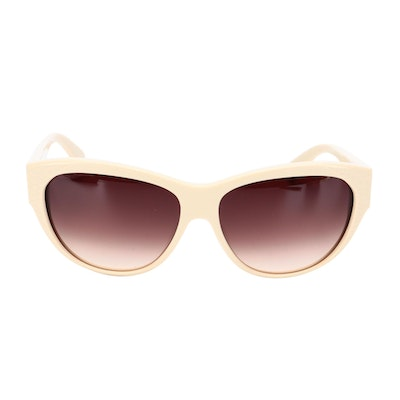 Paul Smith PS-3005 Sunglasses with Embossed Frame Detail