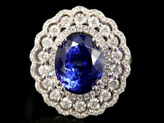 Fine 14k & 10k Jewelry