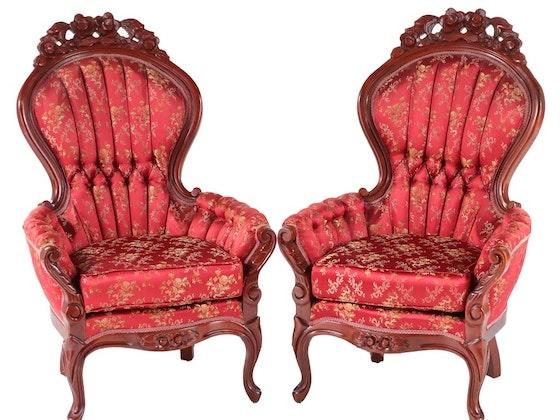 Décor, Art & Furniture