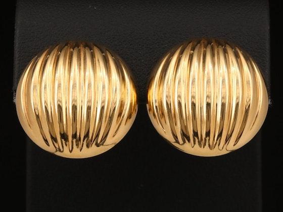 Décor, Vintage Jewelry