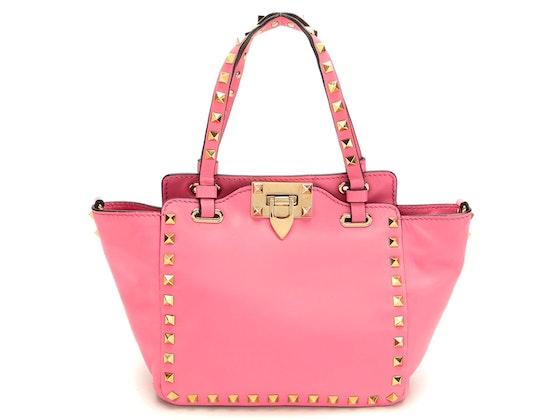 Designer Handbag Boutique & Chic Wear Everyday Jewelry