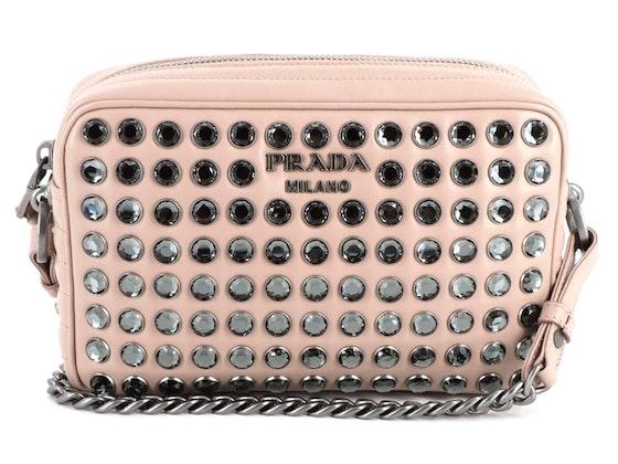 Designer Handbags, 14K & 18K Jewelry