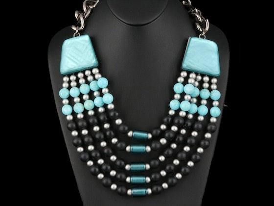 Décor, Art & Jewelry