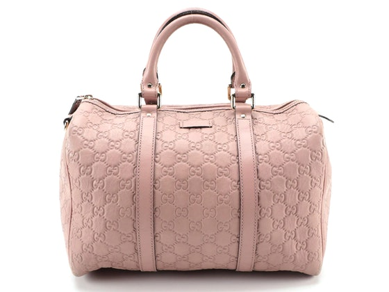 Louis Vuitton, Gucci, Prada & 14K Fine Jewelry