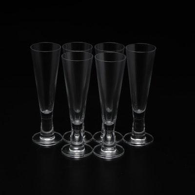 Parfait Glasses by Esprit