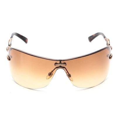 Gucci Marina Chain GG 2772/S Sunglasses with Case