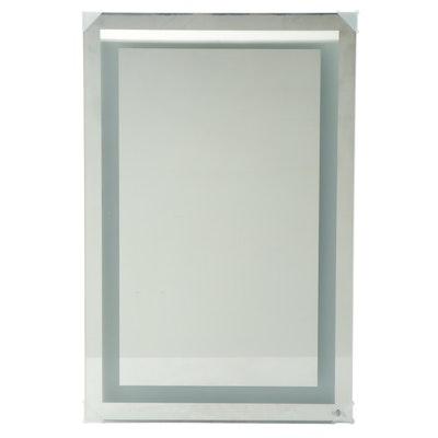 Civis CV Series LED Mirror