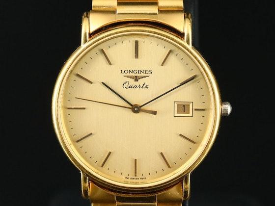 Fine Jewelry & Wristwatches