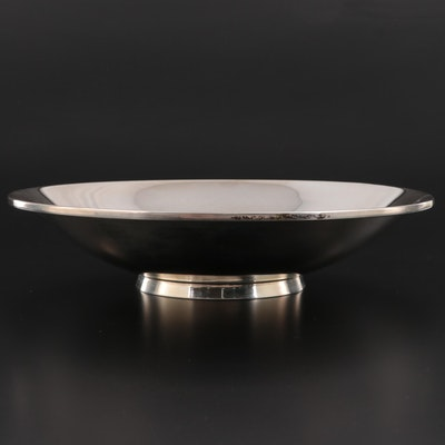 Watson Company Sterling Silver Bowl