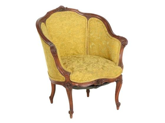 Furniture, Décor & Collectibles