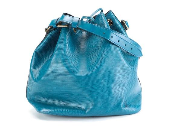 Designer Handbags, Luxury Eyewear & Fine Jewelry