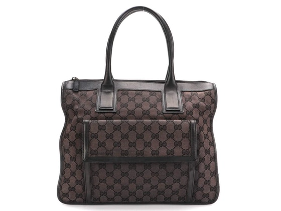 Designer Handbags, Accessories, Fashion & Jewelry