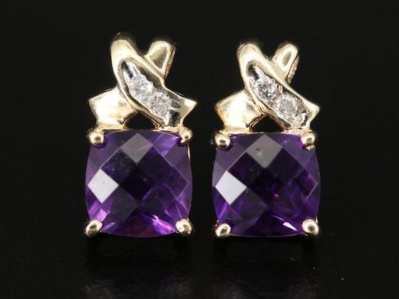 Fine Jewelry, Charms & Fashion Jewelry