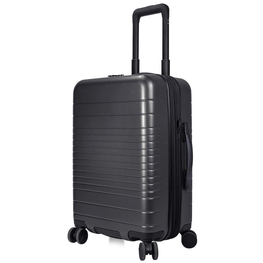 Member's Mark Hardside Carry-On Luggage