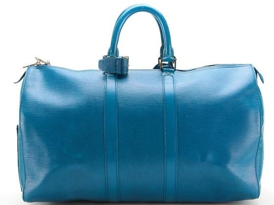 Men's & Women's Designer Fashion Plus Accessories