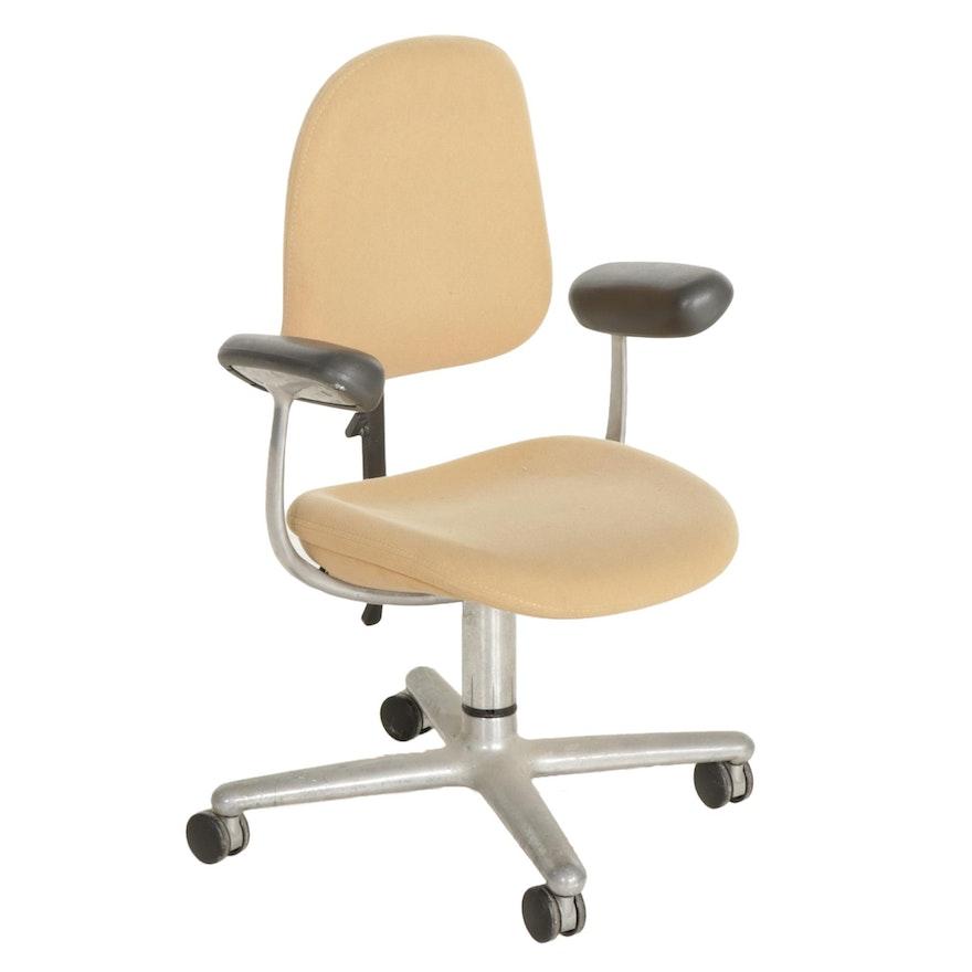 "Herman Miller ""Ergon"" Office Chair, Late 20th Century"