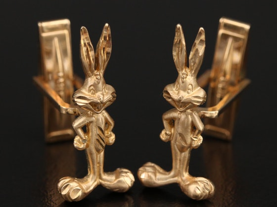 Fine Jewelry, Antique Jewelry, Loose Diamonds & Semi-Mounts