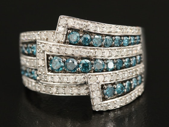 Loose Diamonds, Gemstones & Gemstone Jewelry