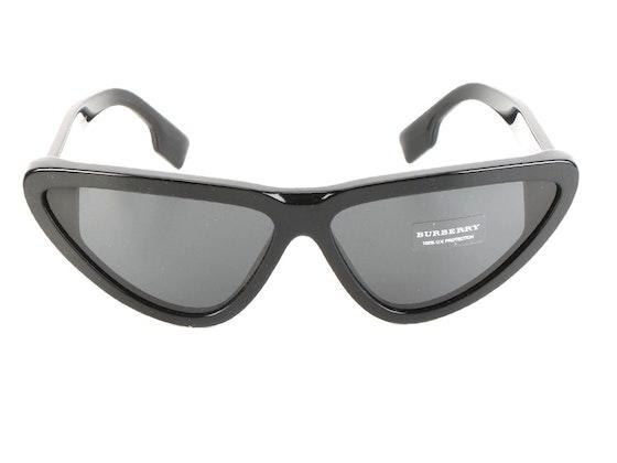 Luxury Fashion, Designer Sunglasses & Fine Jewelry