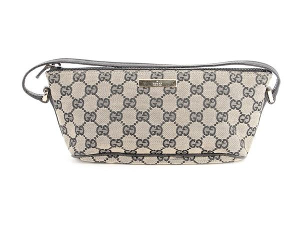 Handbags, Eyewear & Fashion