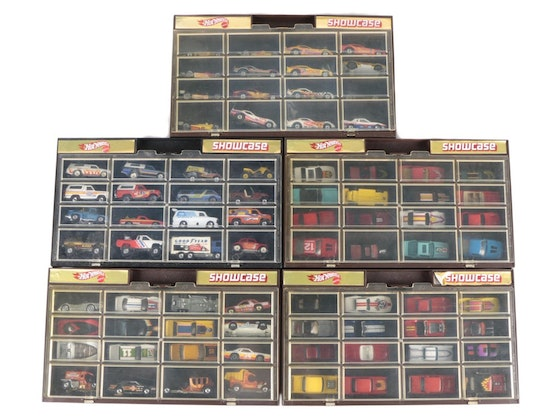 Tools, Home Improvement, Collectible Racing Toy Cars & More